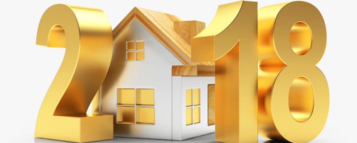 Morgan Lane Housing Market Tips