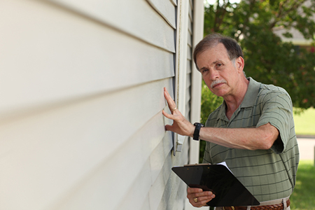 home_inspection_